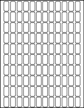 nur f/ür Druck auf Laserdrucker UK LP15//51R GW 15/pro Seite//Blatt 5/Bl/ätter Label Planet/® Gl/änzend-wei/ß blanko gl/änzend selbstklebend A4/Kreis Produkt Pricing//Jam Jar Aufkleber 75, rund, Sticky Etiketten 5